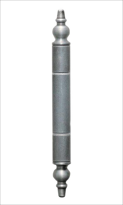 Sühac Designband Antik 3-tlg. Antik Stahlgrau