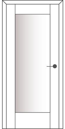 Sühac Castell Ausführung 1CA-LA1