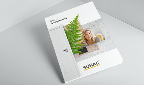Download Kataloge & Broschüren