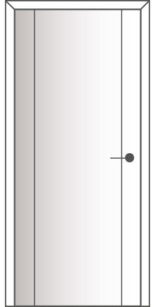 SÜHAC GLAS MODUL L1
