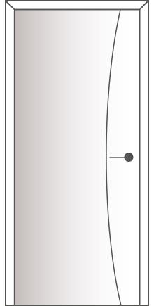 SÜHAC GLAS MODUL L10
