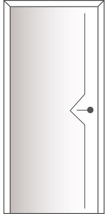 SÜHAC GLAS MODUL L11
