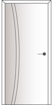 SÜHAC GLAS MODUL L12