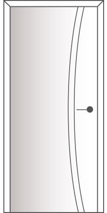 SÜHAC GLAS MODUL L13