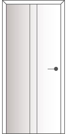 SÜHAC GLAS MODUL L14