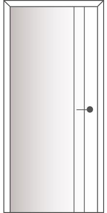SÜHAC GLAS MODUL L15