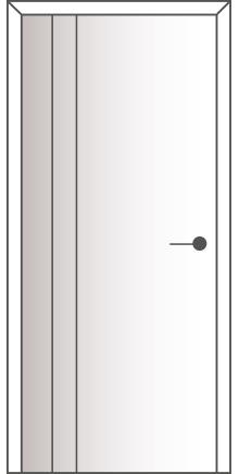 SÜHAC GLAS MODUL L16