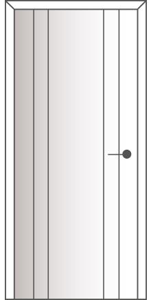 SÜHAC GLAS MODUL L17