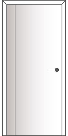 SÜHAC GLAS MODUL L2