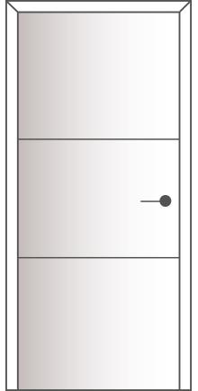 SÜHAC GLAS MODUL L20