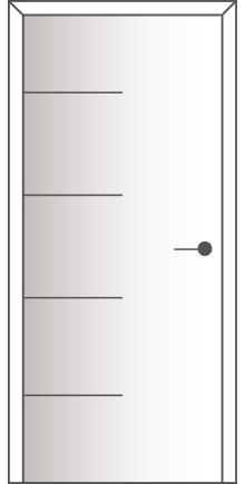 SÜHAC GLAS MODUL L6
