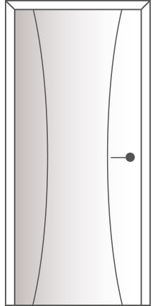 SÜHAC GLAS MODUL L8