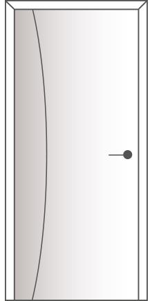 SÜHAC GLAS MODUL L9