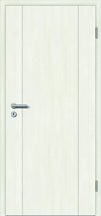 <b>INTARSIA I-1/FL</b><br>CPL Touch Whiteline