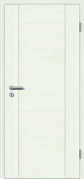 <b>INTARSIA I-1/FQ</b><br>CPL Touch Whiteline