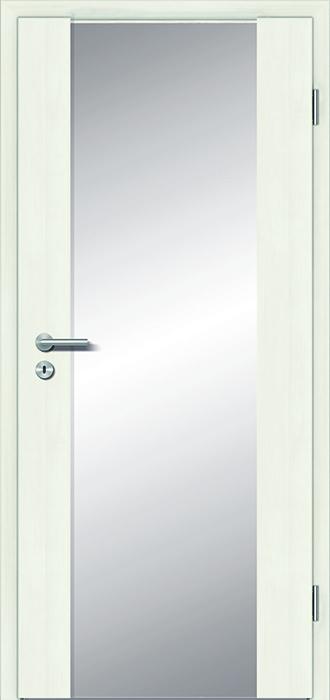 <b>INTARSIA I-1/LA</b><br>CPL Touch Whiteline