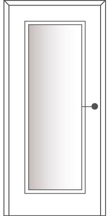 MODENA ML1