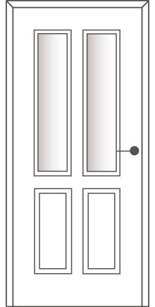 Sühac Profila Ausführung PFL4/2
