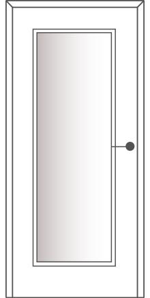 Sühac Profila Ausführung PFL5