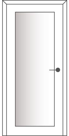 Sühac Royal Ausführung RY-210-LA1