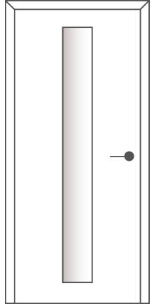 Sühac Royal Ausführung RY 210 LA2m