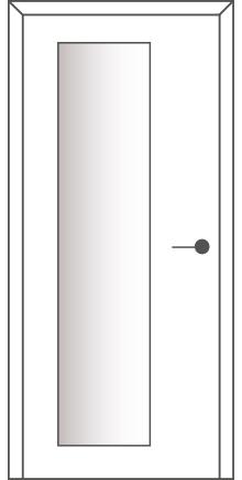 Sühac Royal Ausführung RY-210-LA3b
