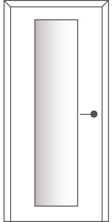 Sühac Royal Ausführung RY-210-LA3m