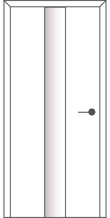 Sühac Royal Ausführung RY-210-LA4m