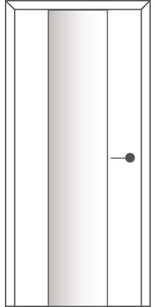 Sühac Royal Ausführung RY-210-LA5