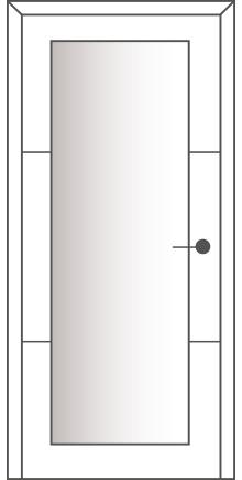 Süchac Royal Ausführung RY-231-LA1