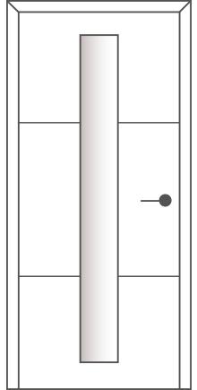 Sühac Royal Ausführung RY-231-LA2m