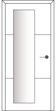 Sühac Royal Ausführung RY-231-LA3b