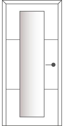 Sühac Royal Ausführung RY-231-LA3m