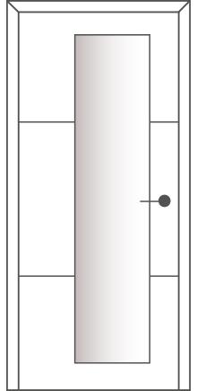 Sühac Royal Ausführung RY-231-LA3s
