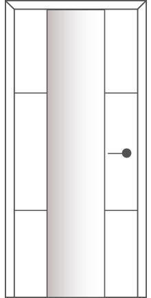 Sühac Royal Ausführung RY-231-LA5m