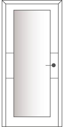 Sühac Royal Ausführung RY-233-LA1