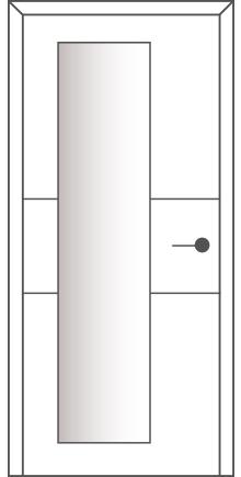 Sühac Royal Ausführung RY-233-LA3b