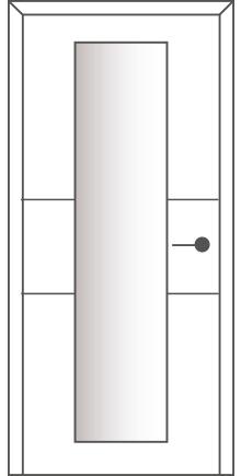 Sühac Royal Ausführung RY-233-LA3m