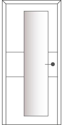 Sühac Royal Ausführung RY-233-LA3s