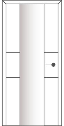 Sühac Royal Ausführung RY-233-LA5m