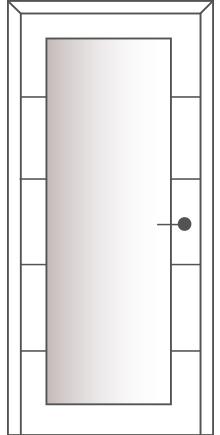 Sühac Royal Ausführung RY-251-LA1