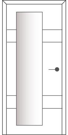 Sühac Royal Ausführung RY-252-LA3b
