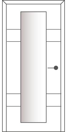 Sühac Royal Ausführung RY-252-LA3m