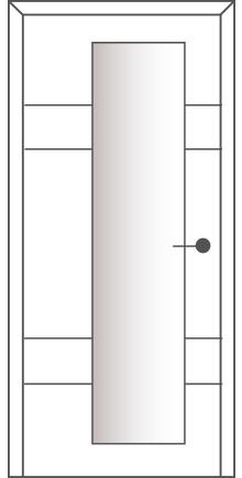 Sühac Royal Ausführung RY-252-LA3s