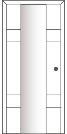 Sühac Royal Ausführung RY-252-LA5m