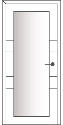 Sühac Royal Ausführung RY-253-LA1