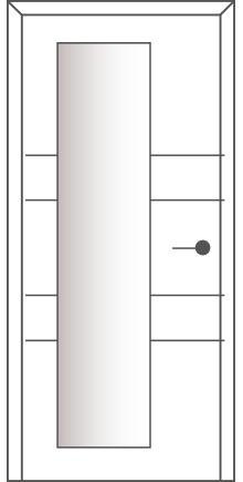 Sühac Royal Ausführung RY-253-LA3b