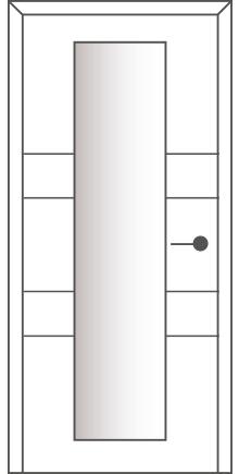 Sühac Royal Ausführung RY-253-LA3m