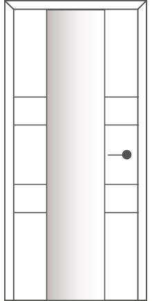 Sühac Royal Ausführung RY-253-LA5m