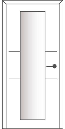 ROYAL RY-433-LA3m